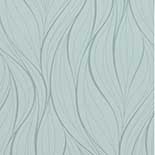 Behang BN Wallcoverings Moods 17371