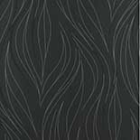 Behang BN Wallcoverings Moods 17372
