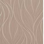 Behang BN Wallcoverings Moods 17373