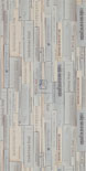 BN Wallcoverings More than Elements 49730 Behang