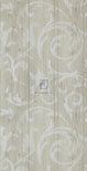 BN Wallcoverings More than Elements 49746 Behang