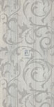 BN Wallcoverings More than Elements 49747 Behang