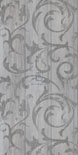 BN Wallcoverings More than Elements 49749 Behang