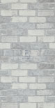 BN Wallcoverings More than Elements 49781 Behang
