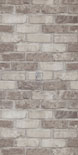 BN Wallcoverings More than Elements 49784 Behang