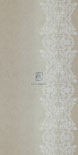 BN Wallcoverings More than Elements 49803 Behang