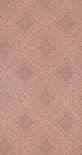 Behang BN Wallcoverings Pure Passion 17421