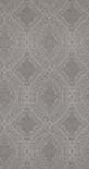 Behang BN Wallcoverings Pure Passion 17423