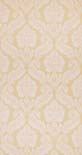 Behang BN Wallcoverings Pure Passion 17431