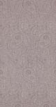 Behang BN Wallcoverings Pure Passion 17451