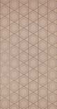 Behang BN Wallcoverings Pure Passion 17462