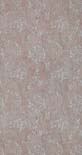 Behang BN Wallcoverings Pure Passion 17483