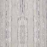 Behang BN Wallcoverings Raw Matters 218781