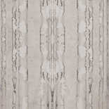 Behang BN Wallcoverings Raw Matters 218782