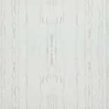 Behang BN Wallcoverings Raw Matters 218783