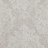 Behang BN Wallcoverings Raw Matters 218790