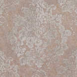Behang BN Wallcoverings Raw Matters 218791