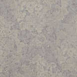 Behang BN Wallcoverings Raw Matters 218793