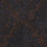 Behang BN Wallcoverings Raw Matters 218794