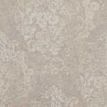 Behang BN Wallcoverings Raw Matters 218795