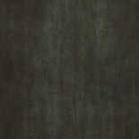 Behang BN Wallcoverings Raw Matters 218820