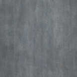 Behang BN Wallcoverings Raw Matters 218822