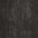 Behang BN Wallcoverings Raw Matters 218828