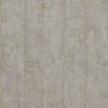 Behang BN Wallcoverings Raw Matters 218831