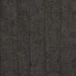 Behang BN Wallcoverings Raw Matters 218832
