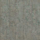 Behang BN Wallcoverings Raw Matters 218833