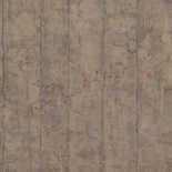 Behang BN Wallcoverings Raw Matters 218834