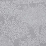 Behang BN Wallcoverings Rise & Shine 218922