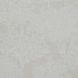 Behang BN Wallcoverings Rise & Shine 218923