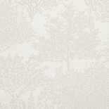 Behang BN Wallcoverings Rise & Shine 218926