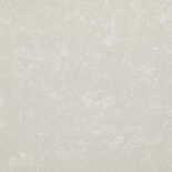 Behang BN Wallcoverings Rise & Shine 218941