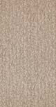 BN Wallcoverings Riviera Maison 18301 Behang