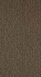 BN Wallcoverings Riviera Maison 18303 Behang