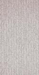BN Wallcoverings Riviera Maison 18304 Behang