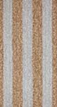BN Wallcoverings Riviera Maison 18310 Behang