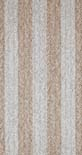 BN Wallcoverings Riviera Maison 18311 Behang