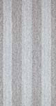 BN Wallcoverings Riviera Maison 18312 Behang