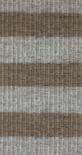 BN Wallcoverings Riviera Maison 18320 Behang