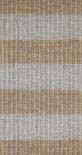 BN Wallcoverings Riviera Maison 18321 Behang