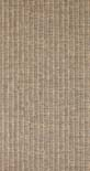 BN Wallcoverings Riviera Maison 18330 Behang