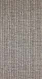 BN Wallcoverings Riviera Maison 18331 Behang