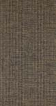 BN Wallcoverings Riviera Maison 18332 Behang
