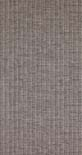 BN Wallcoverings Riviera Maison 18333 Behang