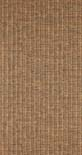 BN Wallcoverings Riviera Maison 18334 Behang