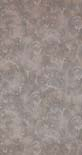BN Wallcoverings Riviera Maison 18384 Behang