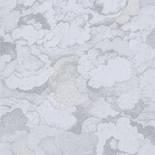 Behang BN Wallcoverings #Smalltalk 219260